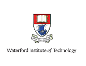du-hoa-ireland-waterford-01.png